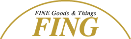 FINE Goods & Things FING